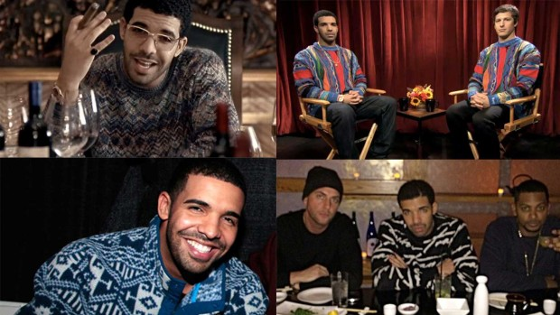 4-drake-wearing-cosby-sweater-smoking-cigar