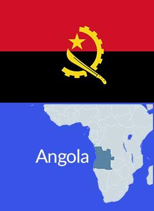 Flag_of_Angola